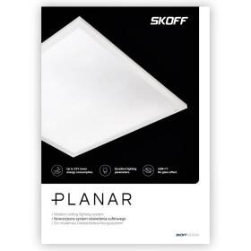 SKOFF Planar