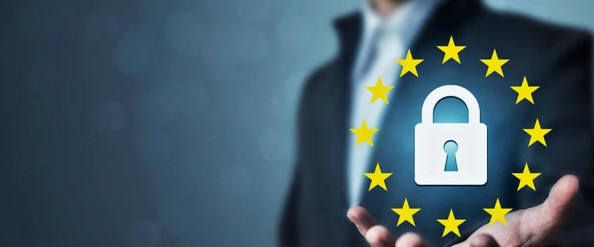 gdpr-ochrana-osobných-údajov