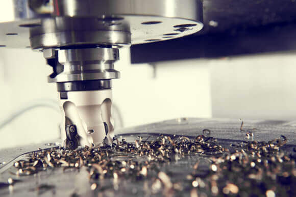 icity_industry-cnc