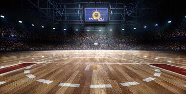 icity_industry-sportoviska