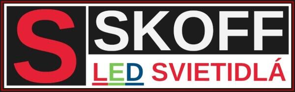 blog.skoff.sk-logo-600px