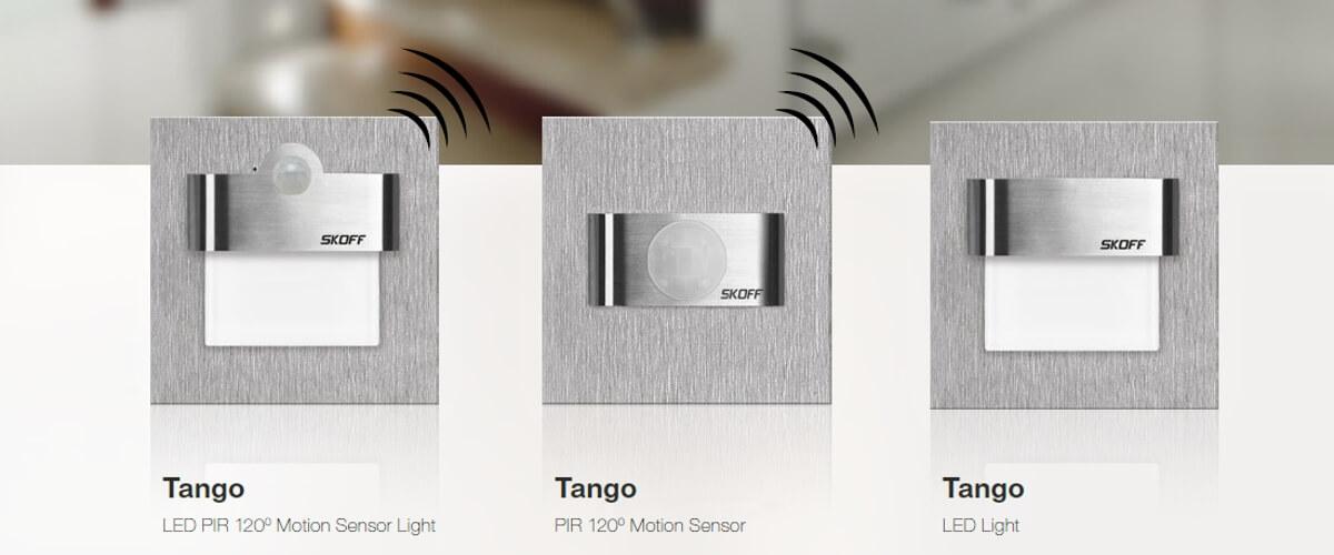 skoff-senzorove-svietidla